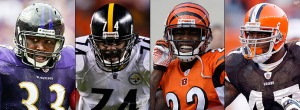 06-AFC-North-news