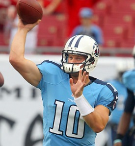 jake-locker1