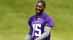 Minnesota-Vikings-Greg-Jennings